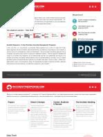 Data_Theft.pdf