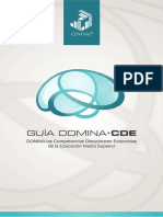 Gui a DOMINA-CDE.pdf
