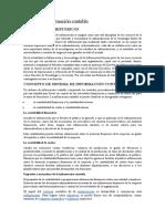 Sistema de información contable.doc