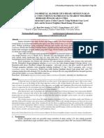 17.04.371_jurnal_eproc.pdf