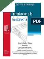 Practico 3 Goniometria.pdf