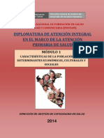 Módulo 1 D-PROFAM v.09 180814.docx