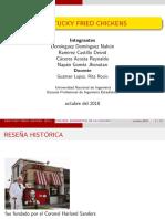 Control_de_Calidad_PC2.pdf