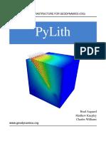 pylith-2.2.0_manual