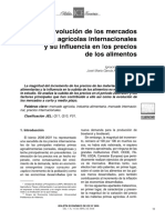 evol mercados.pdf
