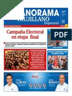 Trujillo 04 de Octubre
