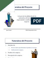Proyecto mkt