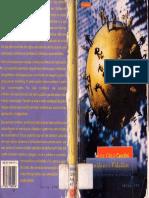 CANCLINI, Néstor. Consumidores e cidadãos- conflitos multiculturais da globalização.pdf