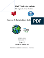 Proceso de Instalación y Autorización 10.3.docx