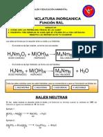 GUIA-6-FUNCION-SAL.pdf
