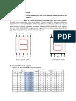 Analisa dan pembahasan 7 segment.docx