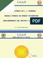 2_Modelos_atomicos.pptx