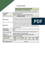 Ficha_R1.pdf