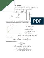 Lab3-Teorema de Maxima Transferencia