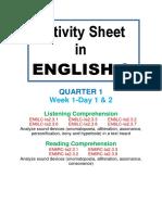 AS-EN6-Q1-W1-D1-2.pdf