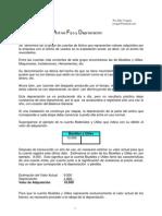 Activo_Fijo_y_Depreciación