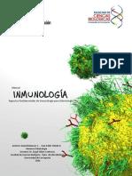 Manual Inmunología