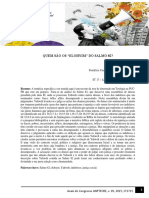 5anptecre-15464.pdf
