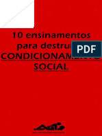 condicionamentosocial-141017135007-conversion-gate01.pdf