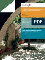 1a Conferencia regional Euromediterranea.pdf