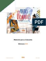 ARTES_MATERIAL_DOCENTE_M1[1].pdf