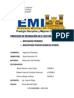 destilacion-primaria-copia-copia.docx