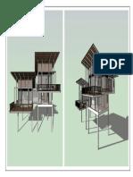 Option 02.pdf