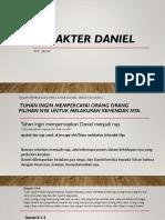 karakter Daniel.pptx