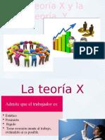 Apa 2017, Sexta Edición