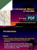 1 Pengembangan Teori(1)_2