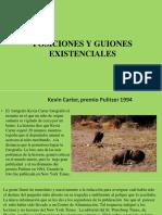 Desarrollo Personal y Social 3 - Ok.pdf