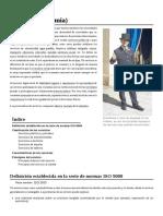Servicio (Economía)