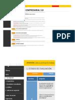 Hoja-de-Calculo-Diagnostico-Empresarial-DEMO.xlsx