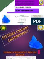 Diapos de Ortorrombico_uncp