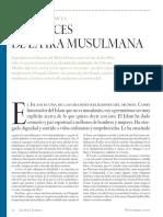 las raizes de la ira musulmana.pdf