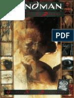 [03] Sandman.pdf