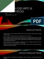 ASUHAN GIZI HIPO   HIPERTHYROID.pptx