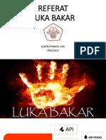 LUKA  BAKAR 1.pptx