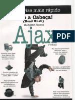 Use a Cabeça - AJAX.pdf