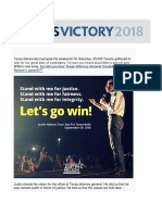 Texas Victory - Standing Up For Justice.pdf