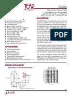 1050fb.pdf