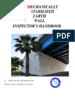 MSE-Wall-Inspectors-Handbook.pdf