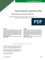 Decisiones medicas al final de la vida de los niños.pdf