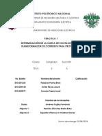 P1.DETERMINACION DE LA CURVA DE EXCITACION DE UN TC..docx