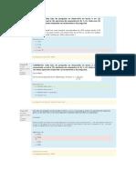 evaluacion tarea 2.docx