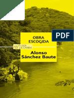 Leer El Caribe 2017 - Libro Sanchez Baute