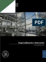 UC0281 Emprendimiento e Innovación Ed1 V1 2018 (1)