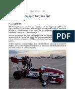 Investigacion Euipos Formula