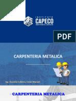 CARPINTERIA METÁLICA.pptx