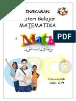MTK SD.pdf